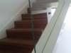 balustrada_kast_0112