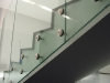 balustrada_kast_0121