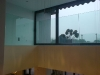 balustrada_kast_0118
