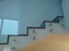 balustrada_kast_0123