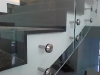 balustrada_kast_0131