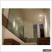 galeria_09_d