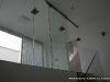 balustrada_kast_0140