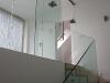balustrada_kast_0141