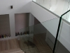 balustrada_kast_0142