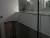 balustrada_kast_0146