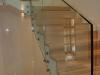 balustrada_kast_0105