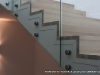 balustrada_kast_0107