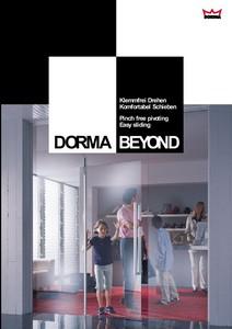 Katalog Beyond