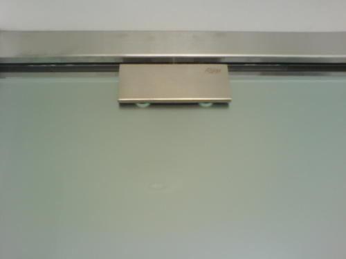Kopia DSC00831