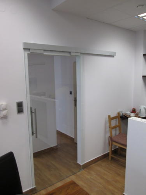 drzwi przesuwne 22