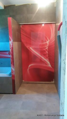 KAST-szkło-dekoracyjne-16