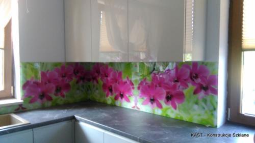 KAST-szkło-dekoracyjne-19