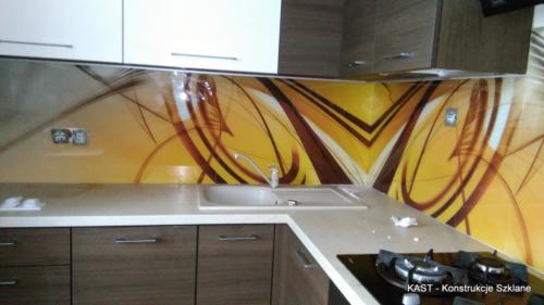 KAST-szkło-dekoracyjne-30