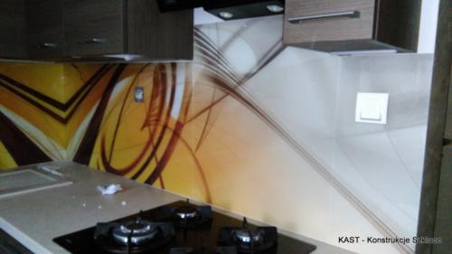 KAST-szkło-dekoracyjne-31
