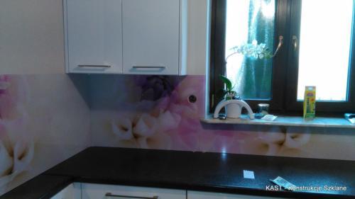 KAST-szkło-dekoracyjne-35