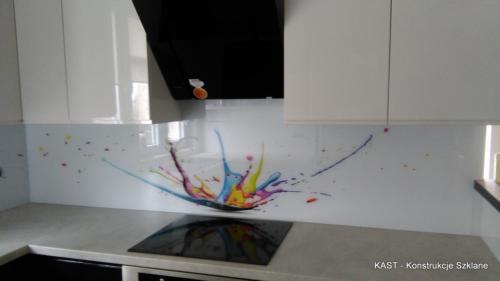 KAST-szkło-dekoracyjne-8