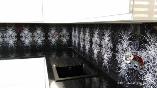 KAST-szkło-dekoracyjne-9